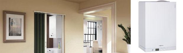 WHSB标准壁挂