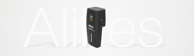 ALikes前置过滤器V10